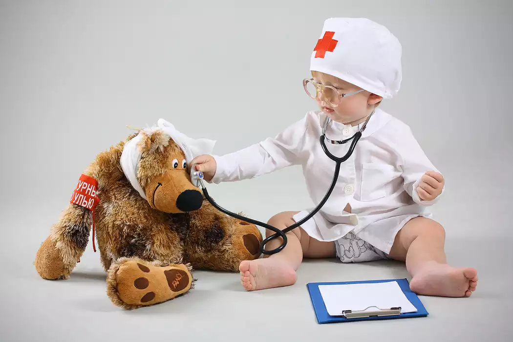 Канал Яндекс-Дзен от медиков и для медиков «DOCTHOR-МЕДИЦИНА.ЮМОР.УЧЕБА». Каталог каналов Яндекс-Дзен