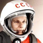 Канал Яндекс-Дзен об истории и не только «События XX века». Каталог каналов Яндекс-Дзен