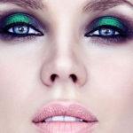 Канал Яндекс-Дзен для девушек «50 оттенков красоты». Каталог каналов Яндекс-Дзен