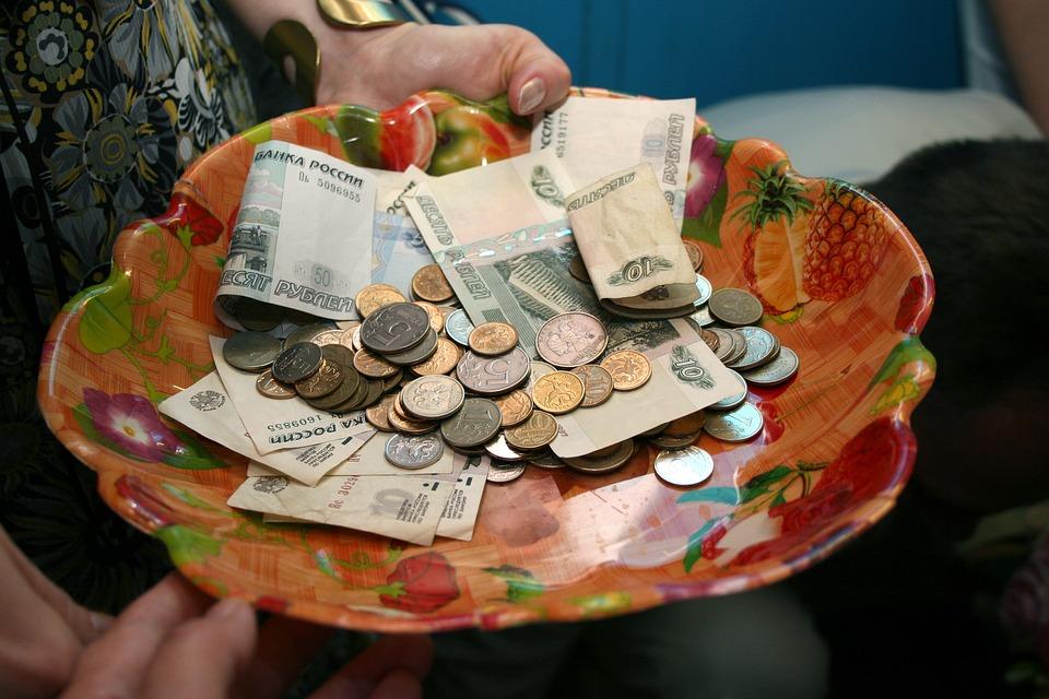 Канал для тех, кто любит считать деньги «Про личные финансы». Каталог каналов Яндекс-Дзен.