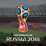 Канал Яндекс-Дзен о ставках на спорт «Рейтинг Букмекеров». Каталог каналов Яндекс-Дзен