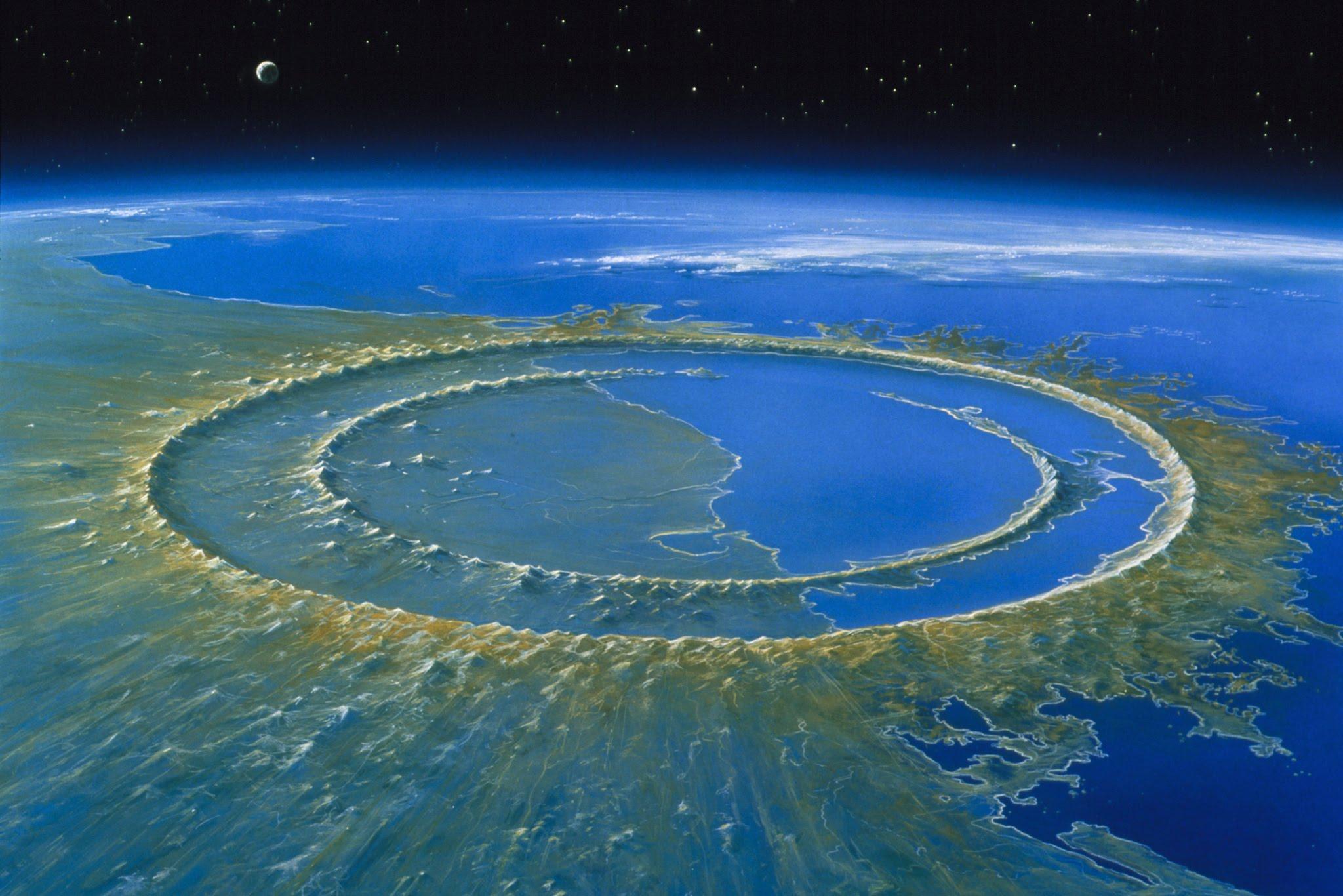 Канал Яндекс-Дзен о странном мире, что нас окружает «Quiet Earth». Каталог каналов Яндекс-Дзен