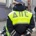 Канал Яндекс-Дзен об автомобилях «Автористократ». Каталог каналов Яндекс-Дзен