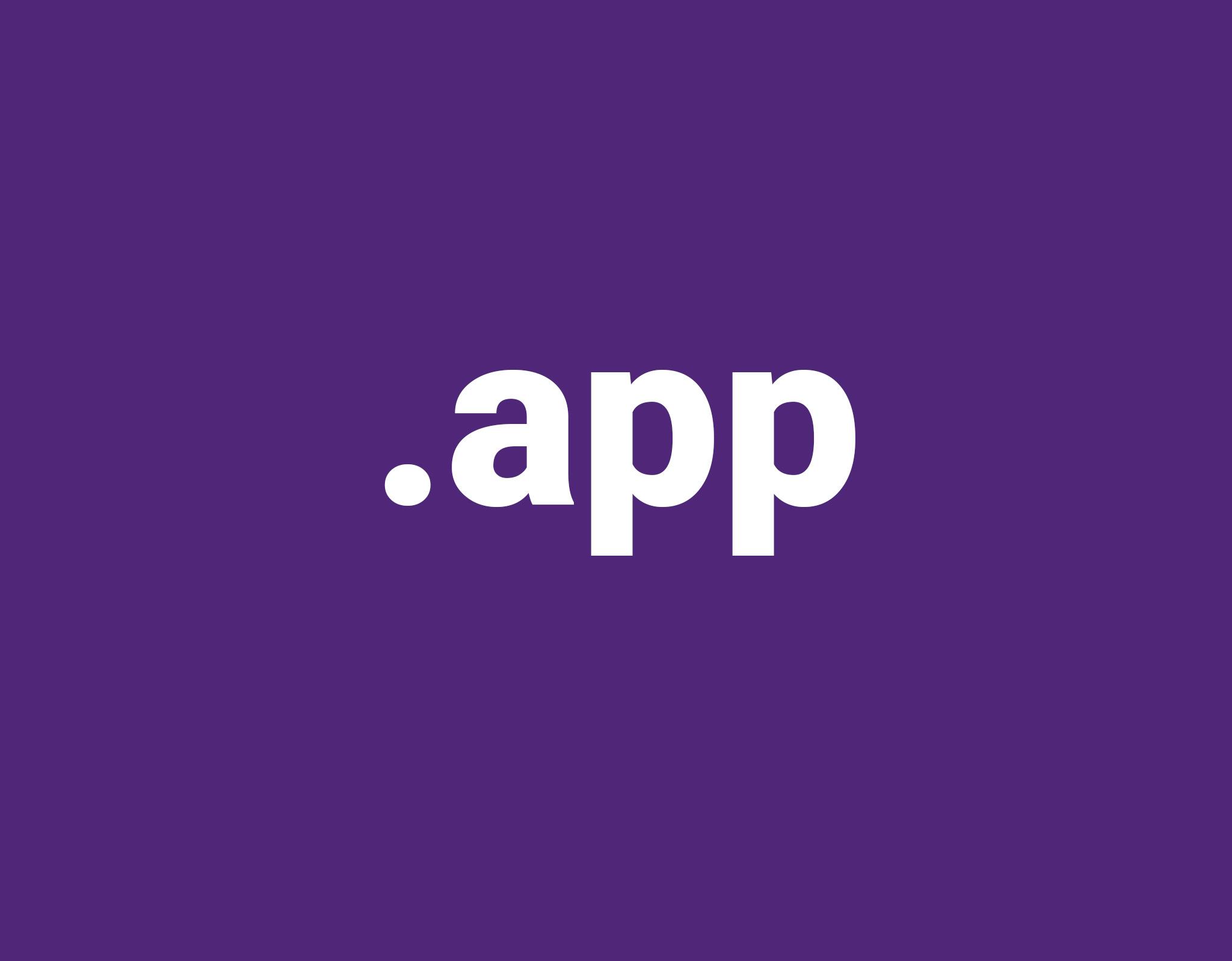 Digital-канал Яндекс-Дзен «Kompot Journal». Каталог каналов Яндекс-Дзен