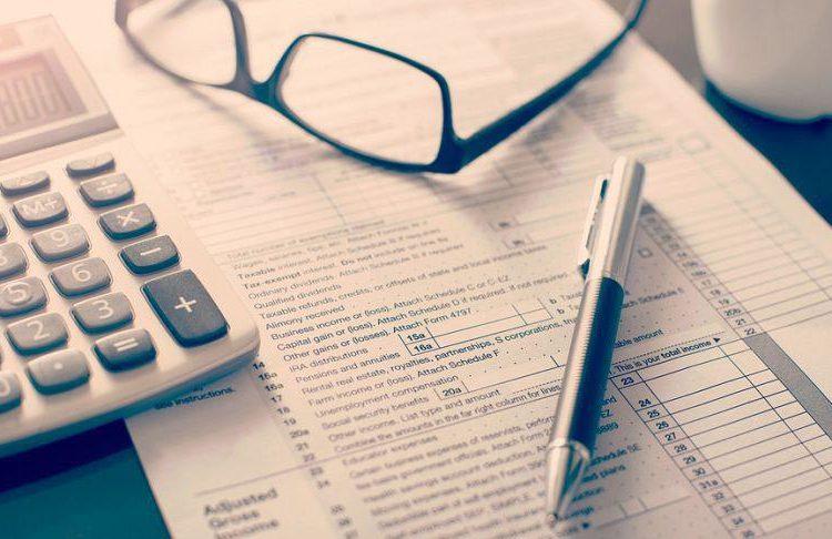 zapiski-finansovogo-yandex-dzen