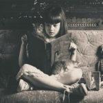 Канал Яндекс-Дзен о книгах «Литература». Каталог каналов Яндекс-Дзен
