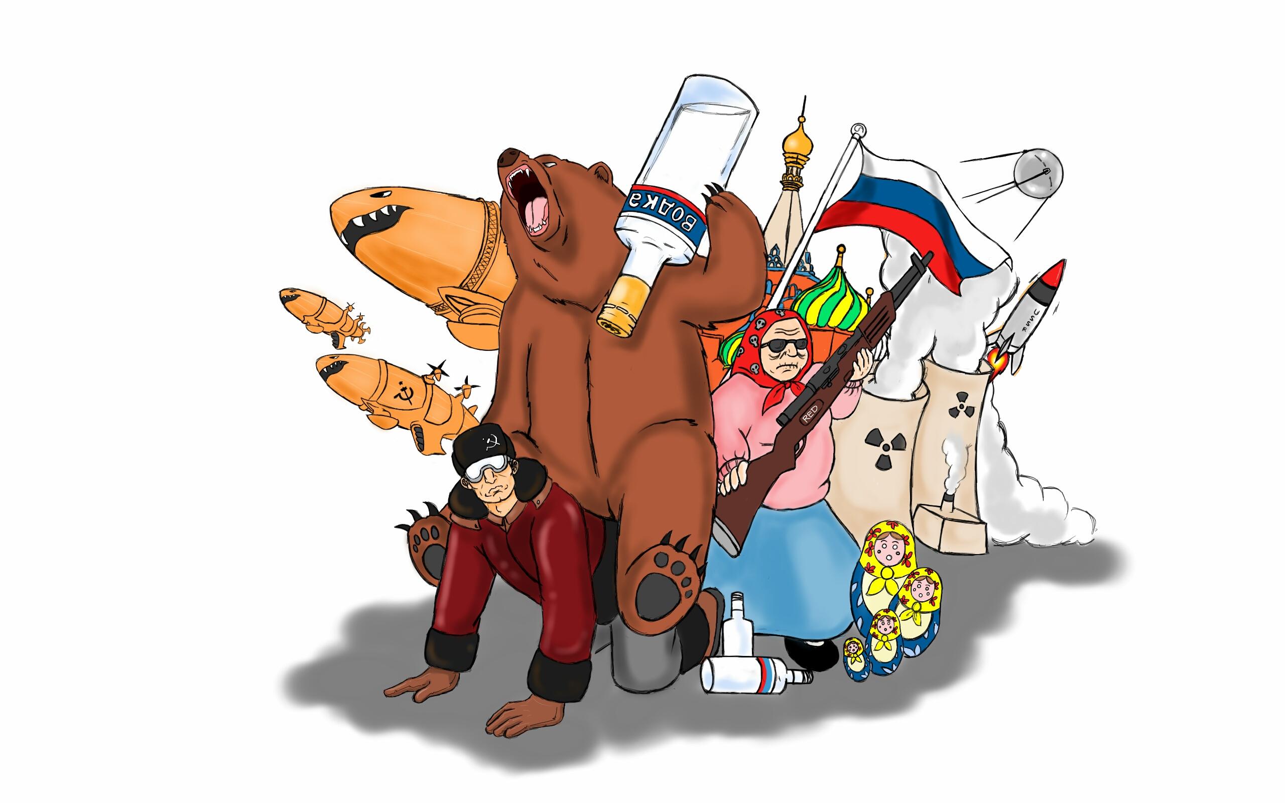 Канал Яндекс-Дзен об автомобильном юморе «Авто и юмор!». Каталог каналов Яндекс-Дзен