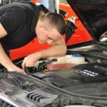 Канал Яндекс-Дзен об автомобилях «Pro Auto». Каталог каналов Яндекс-Дзен