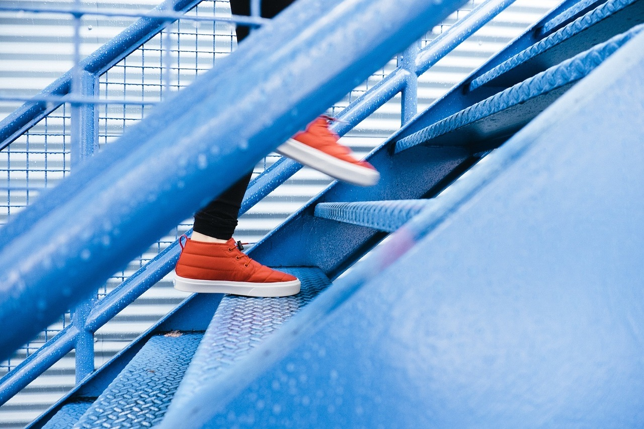 Канал Яндекс-Дзен о финансовой грамотности «How to get up». Каталог каналов Яндекс-Дзен