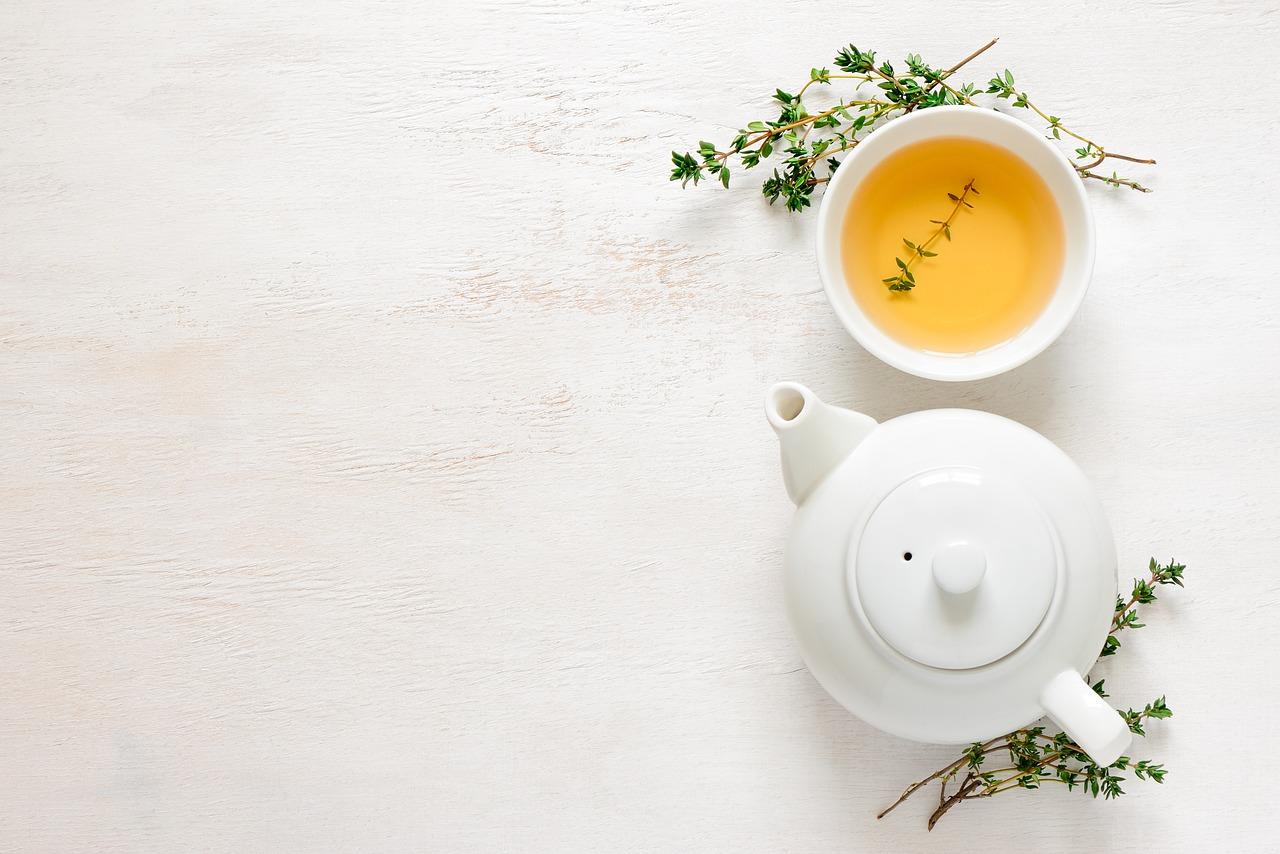 Где в Санкт-Петербурге купить молочный улун или посуду для чая?
