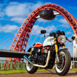 Канал Яндекс-Дзен о мотоциклах «seledka_rider». Каталог каналов Яндекс-Дзен