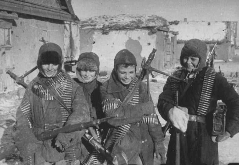 Канал Яндекс-Дзен о Великой Отечественной Войне «ru45pobeda». Каталог каналов Яндекс-Дзен