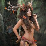 Канал Яндекс-Дзен о мистических созданиях «Myctical creatures». Каталог каналов Яндекс-Дзен
