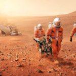 Канал Яндекс-Дзен о Вселенной вокруг нас «История космоса». Каталог каналов Яндекс-Дзен