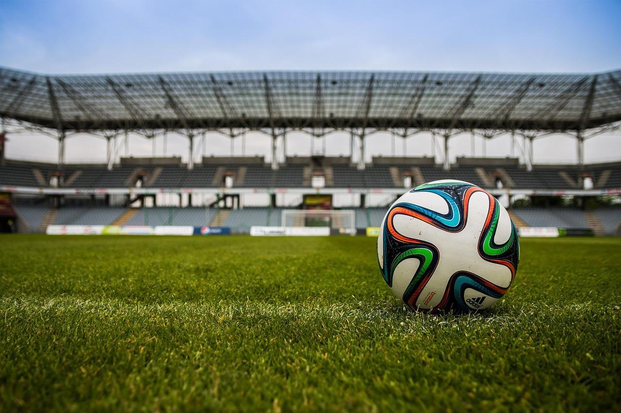 Канал Яндекс-Дзен для спортивных фанатов «О спорте на русском». Каталог каналов Яндекс-Дзен