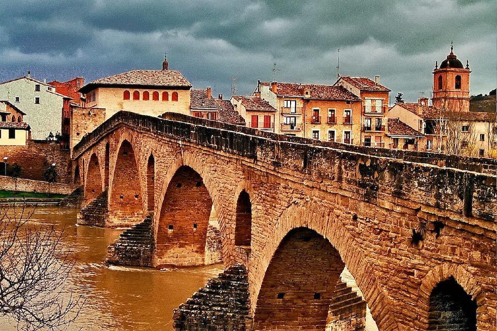 Канал Яндекс-Дзен для путешественников «Испания от А до Я». Каталог каналов Яндекс-Дзен
