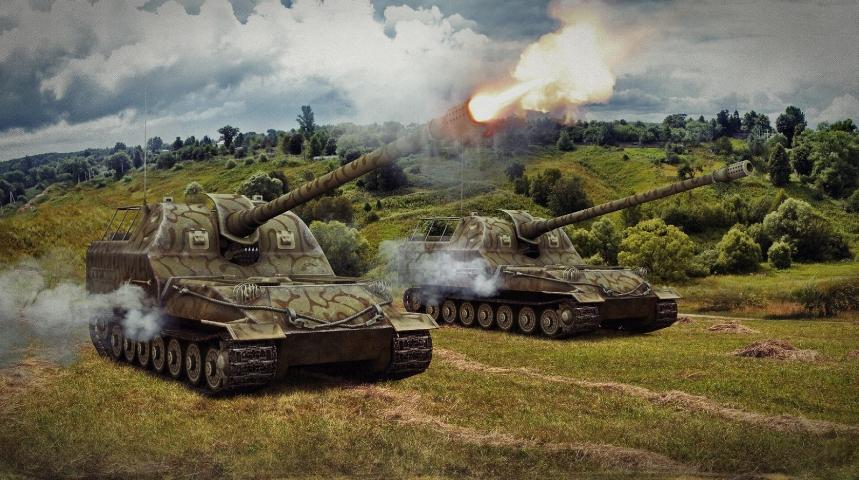 Канал Яндекс-Дзен для любителей игр «GAMEATORS». Каталог каналов Яндекс-Дзен