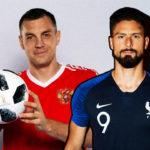 Канал Яндекс-Дзен для фанатов спорта «Убойный футбол». Каталог каналов Яндекс-Дзен