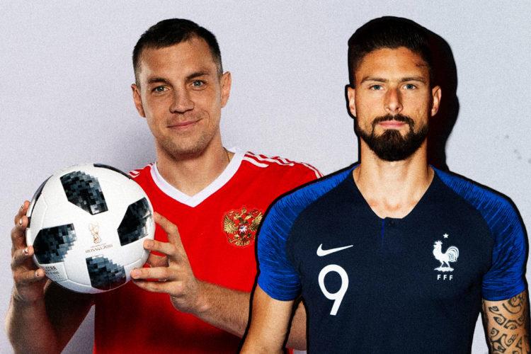 uboyniy-football-yandex-dzen