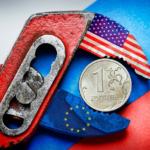 Канал Яндекс-Дзен о внешней и внутренней политике нашей страны «Новости для России». Каталог каналов Яндекс-Дзен