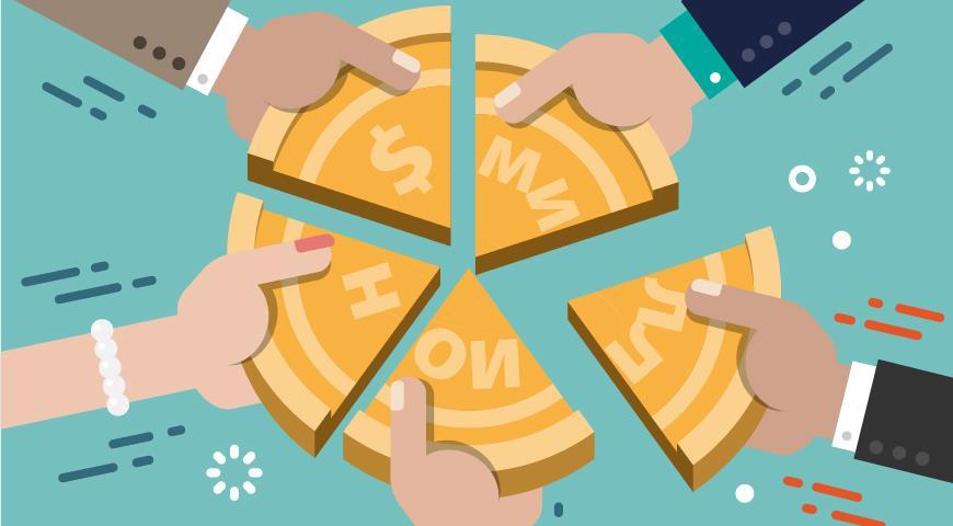 Канал Яндекс-Дзен для тех, кто хочет зарабатывать больше «PROДеньги». Каталог каналов Яндекс-Дзен
