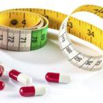 Канал Яндекс-Дзен для тех, кто хочет иметь красивое тело и здоровый организм «Школа снижения веса». Каталог каналов Яндекс-Дзен