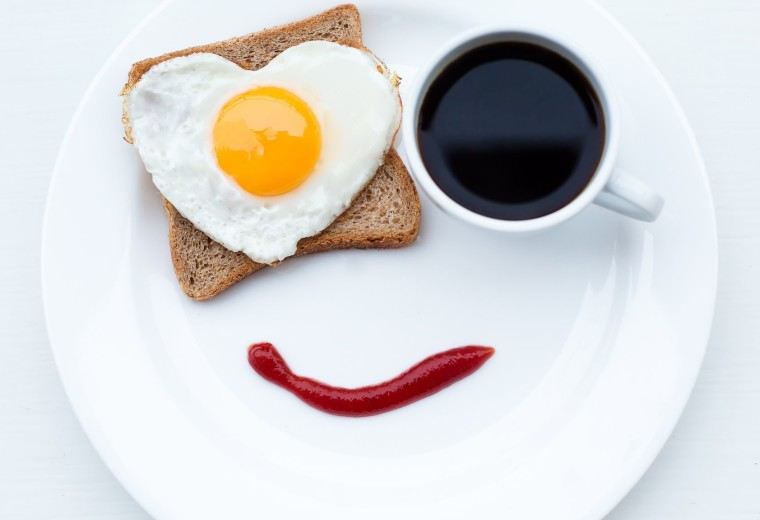 Канал Яндекс-Дзен о кулинарии «Идеи для завтрака, обеда и ужина». Каталог каналов Яндекс-Дзен