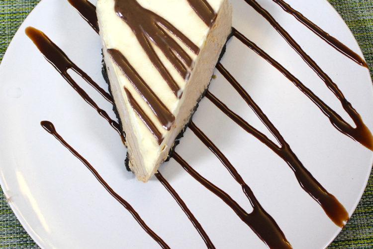 kulinarniy-blog-amira-yandex-dzen