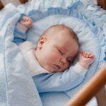 Канал Яндекс-Дзен для родителей «Мой маленький Малыш». Каталог каналов Яндекс-Дзен