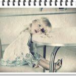Канал Яндекс-Дзен о жизни многодетной матери «Будни и сказки мамы троих». Каталог каналов Яндекс-Дзен