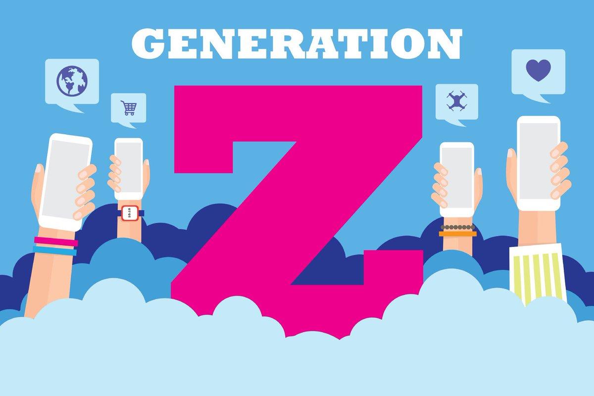 Канал Яндекс-Дзен о современном поколении «20 лет – ума нет». Каталог каналов Яндекс-Дзен