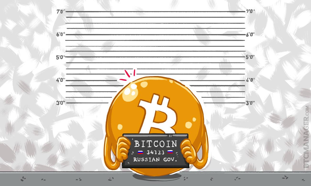 BITOKU: Крипто-консультации для каждого