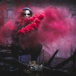 Канал Яндекс-Дзен для ценителей искусства «Живопись». Каталог каналов Яндекс-Дзен