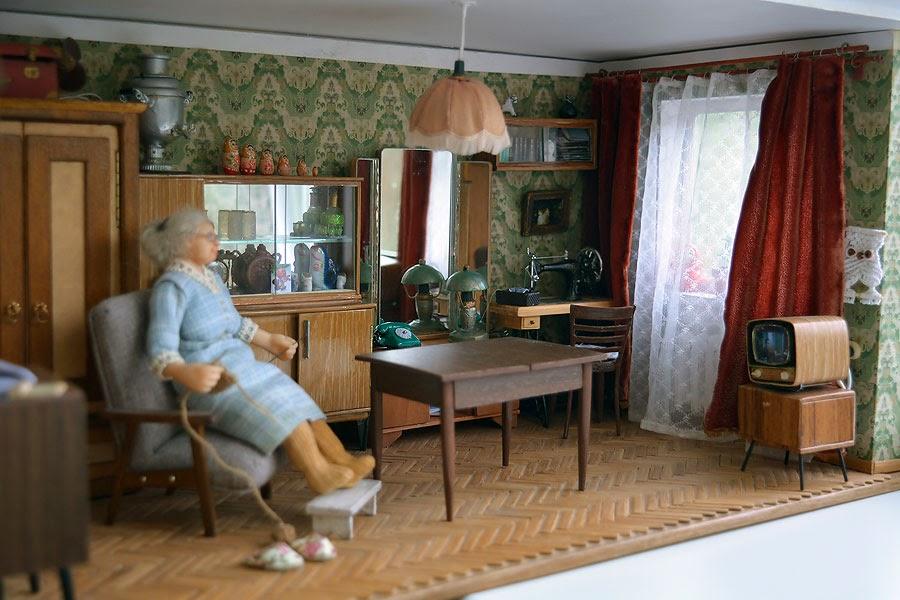 Канал Яндекс-Дзен «Баба Женя – ядовитая бабушка». Каталог каналов Яндекс-Дзен