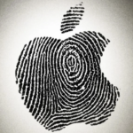 Канал Яндекс-Дзен для тех, кто любит гаджеты «Apple SPB Event». Каталог каналов Яндекс-Дзен