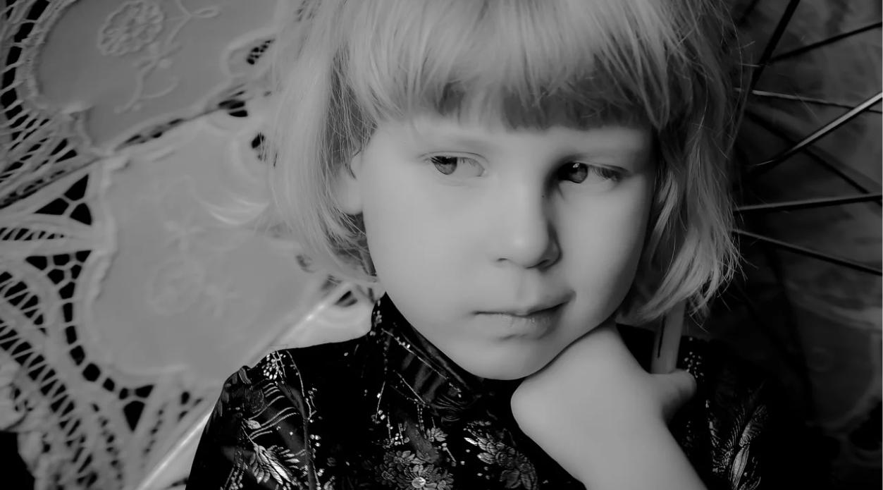 Канал Яндекс-Дзен «О моей маме и не только». Каталог каналов Яндекс-Дзен
