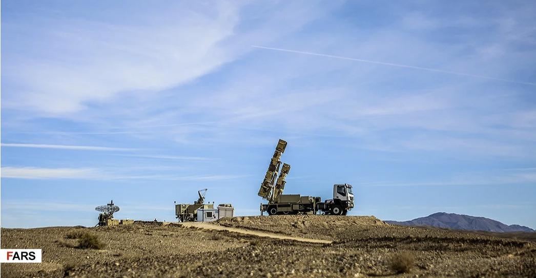Канал Яндекс-Дзен «Восточное военное обозрение». Каталог каналов Яндекс-Дзен