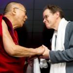 Канал Яндекс-Дзен «Медитации & Zen». Каталог каналов Яндекс-Дзен