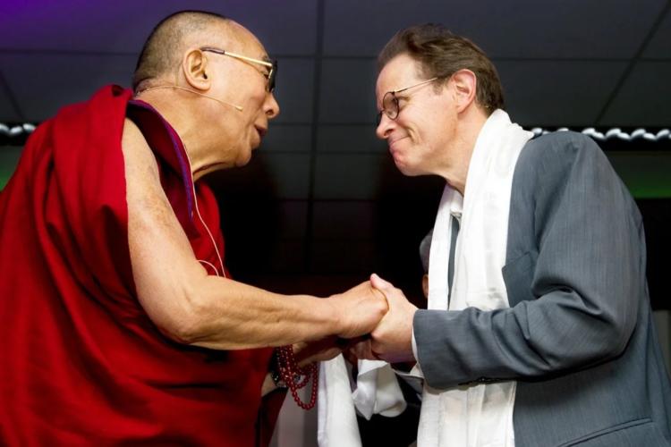медитация-дзен-яндекс-дзен
