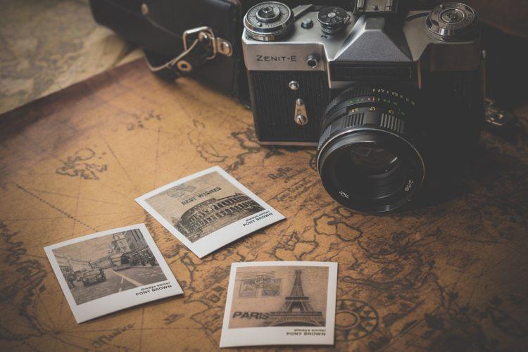 путешествуем-вместе-яндекс-дзен