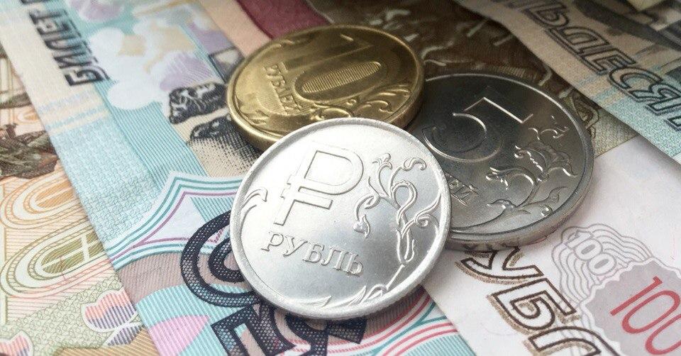 Канал Яндекс-Дзен тех, кто дорожит деньгами в своем кошельке «Про-бабло.рф». Каталог каналов Яндекс-Дзен