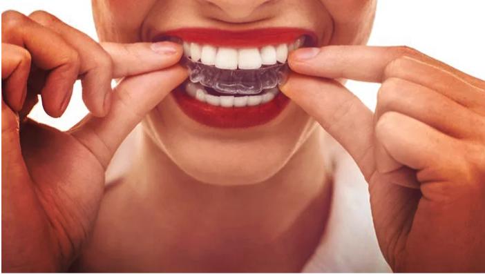 Канал Яндекс-Дзен о вашем здоровье «Медицина и технологии». Каталог каналов Яндекс-Дзен