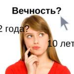 Канал Яндекс-Дзен «Мой компьютер». Каталог каналов Яндекс-Дзен