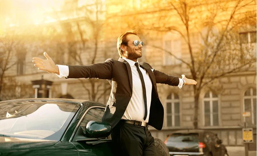 Канал Яндекс-Дзен о рекламе «Богатый маркетолог». Каталог каналов Яндекс-Дзен