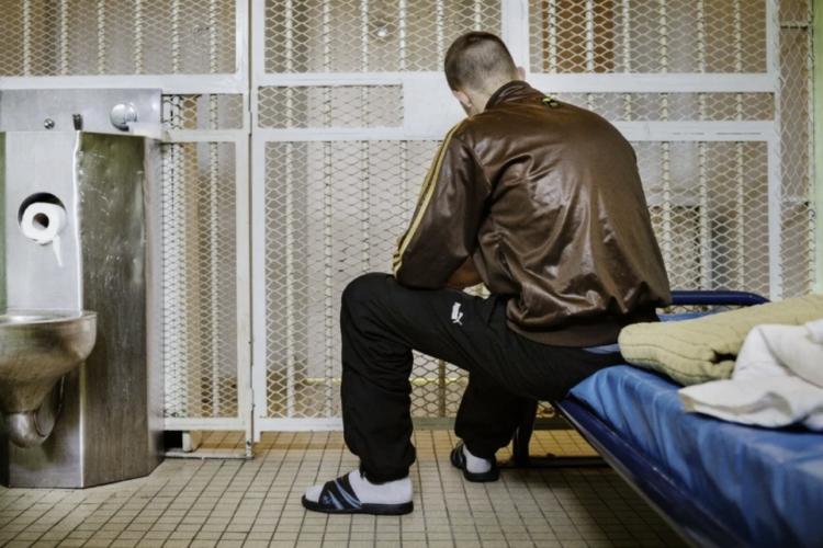 дневник-арестанта-яндекс-дзен