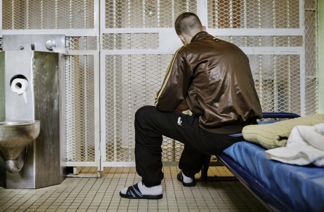 Канал Яндекс-Дзен о жизни в тюрьме «ДНЕВНИК АРЕСТАНТА». Каталог каналов Яндекс-Дзен