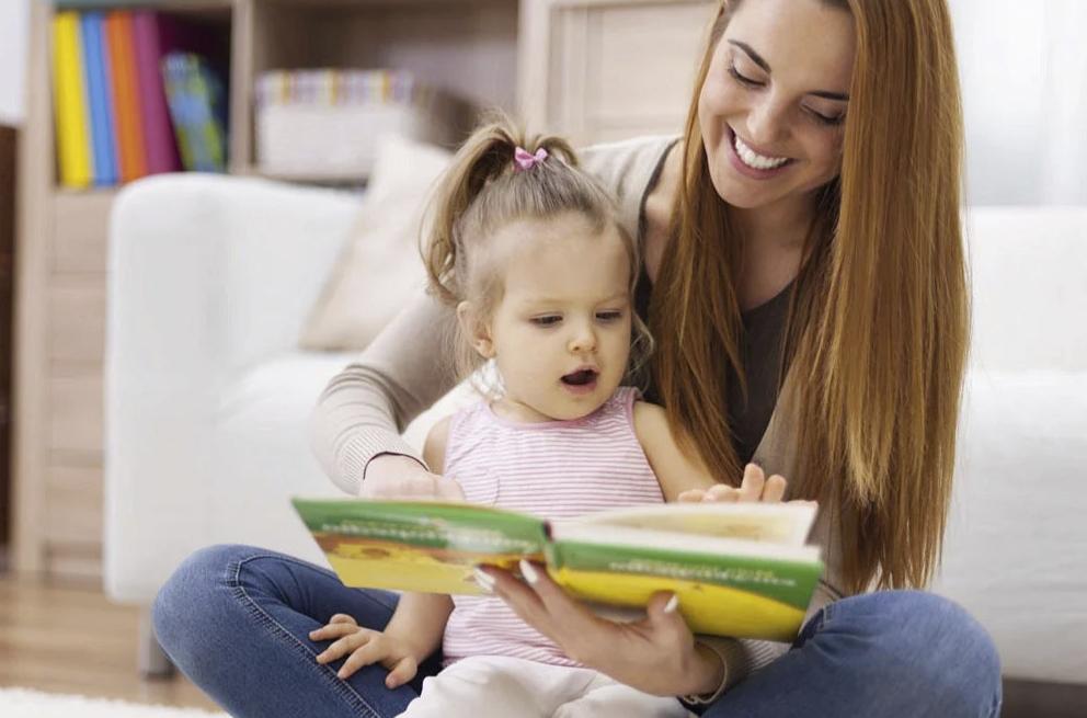 Канал Яндекс-Дзен для родителей «Мама – это навсегда». Каталог каналов Яндекс-Дзен