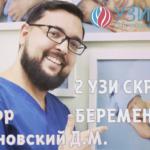 Канал Яндекс-Дзен о жизни «Мини истории». Каталог каналов Яндекс-Дзен