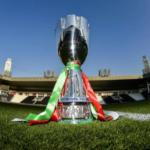 Канал Яндекс-Дзен «Европейский футбол». Каталог каналов Яндекс-Дзен