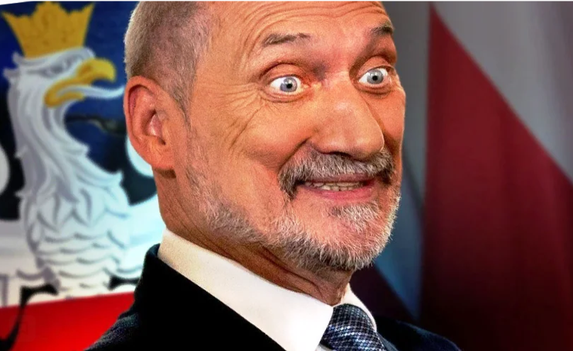 Канал Яндекс-Дзен «Lитера Политика». Каталог каналов Яндекс-Дзен